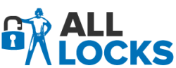 Contact Us | All Locks | Locks Malta | Keys Malta  malta, All Locks malta